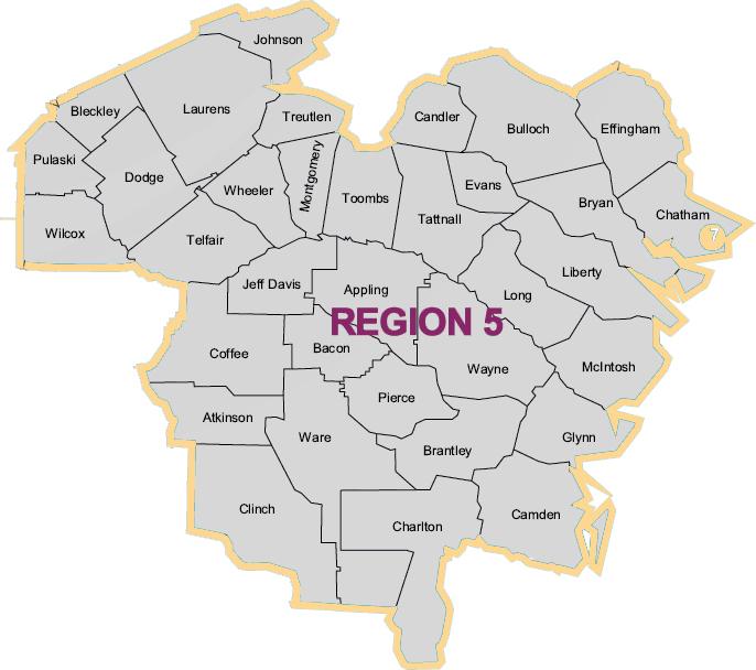 Region5
