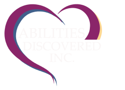 Abilities Discovered Inc